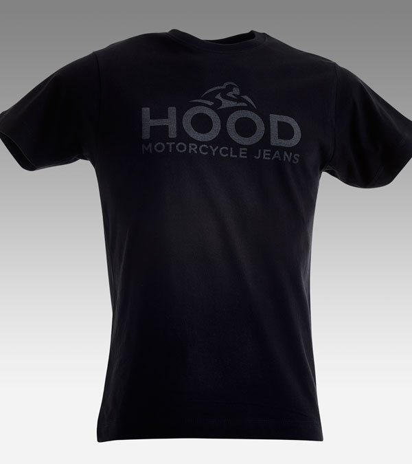 Hood Twenty-20 T-Shirt